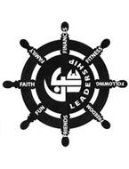 LIFE LEADERSHIP FAITH FAMILY FINANCES FITNESS FOLLOWING FREEDOM FRIENDS FUN