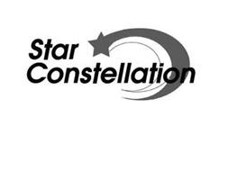 STAR CONSTELLATION