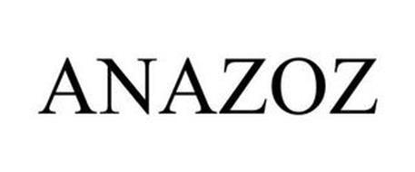 ANAZOZ
