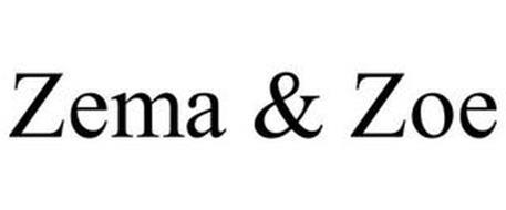 ZEMA & ZOE