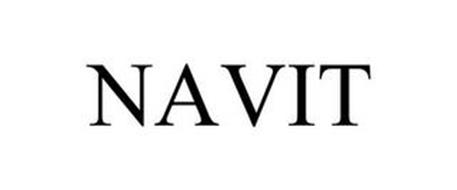 NAVIT