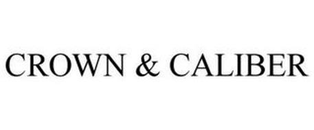 CROWN & CALIBER
