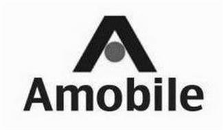 A AMOBILE