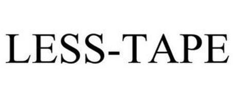 LESS-TAPE