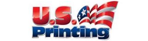 U.S. PRINTING