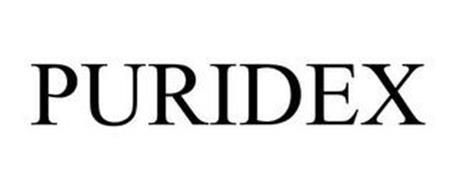 PURIDEX