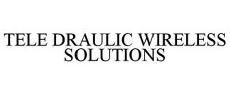 TELE DRAULIC WIRELESS SOLUTIONS
