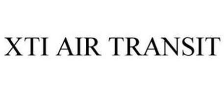 XTI AIR TRANSIT