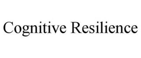 COGNITIVE RESILIENCE
