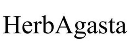 HERBAGASTA