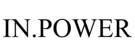 IN.POWER