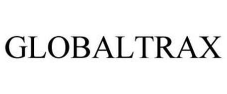 GLOBALTRAX