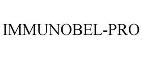 IMMUNOBEL-PRO