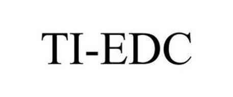 TI-EDC
