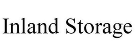 INLAND STORAGE