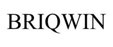 BRIQWIN