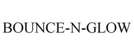 BOUNCE-N-GLOW