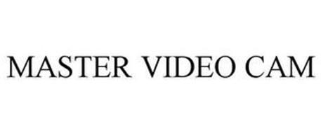 MASTER VIDEO CAM