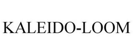 KALEIDO-LOOM