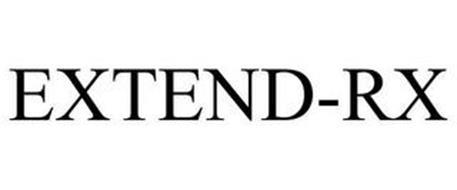 EXTEND-RX