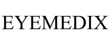 EYEMEDIX