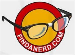 FINDANERD.COM