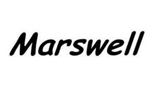 MARSWELL