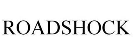 ROADSHOCK