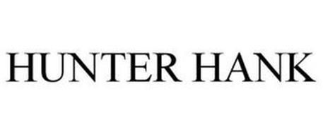 HUNTER HANK