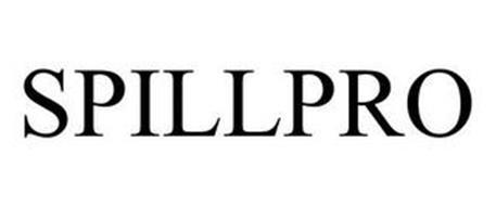 SPILLPRO