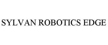 SYLVAN ROBOTICS EDGE