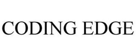 CODING EDGE