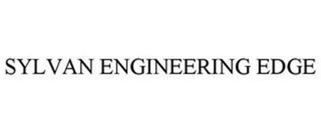 SYLVAN ENGINEERING EDGE