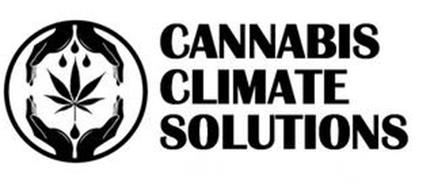 CANNABIS CLIMATE SOLUTIONS