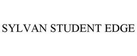 SYLVAN STUDENT EDGE