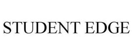 STUDENT EDGE