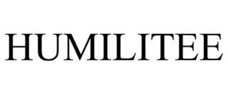 HUMILITEE