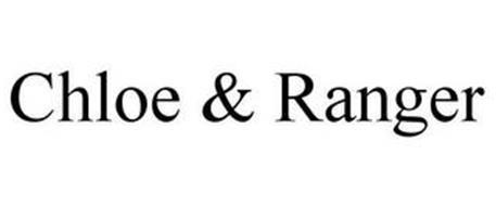 CHLOE & RANGER