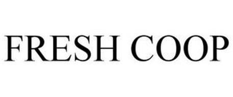 FRESH COOP