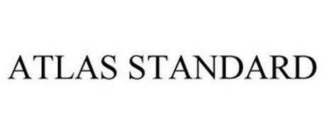 ATLAS STANDARD