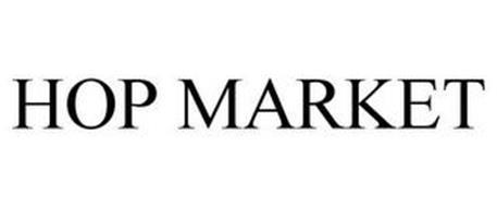 HOP MARKET