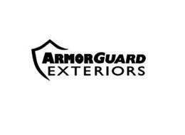 ARMOR GUARD EXTERIORS AGE