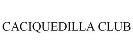 CACIQUEDILLA CLUB