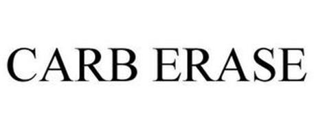 CARB ERASE