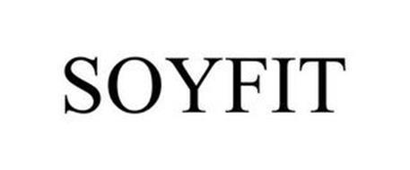SOYFIT