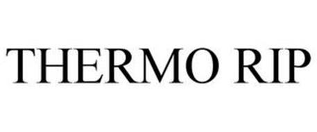 THERMO RIP