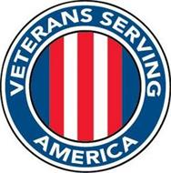 VETERANS SERVING AMERICA
