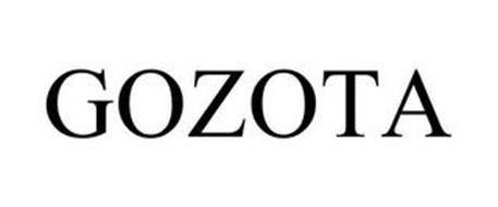 GOZOTA