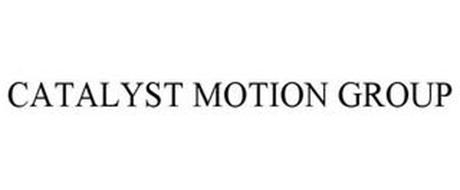 CATALYST MOTION GROUP