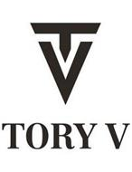 TV TORY V